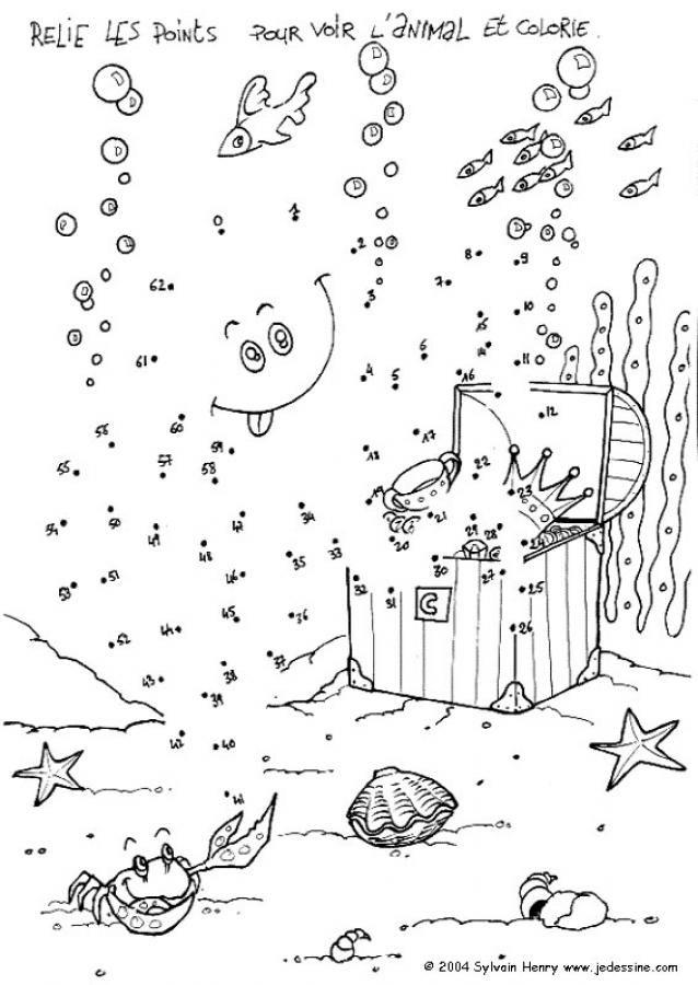 Histoires coloriages et jeux enfants page 9 - Jeux et coloriage ...