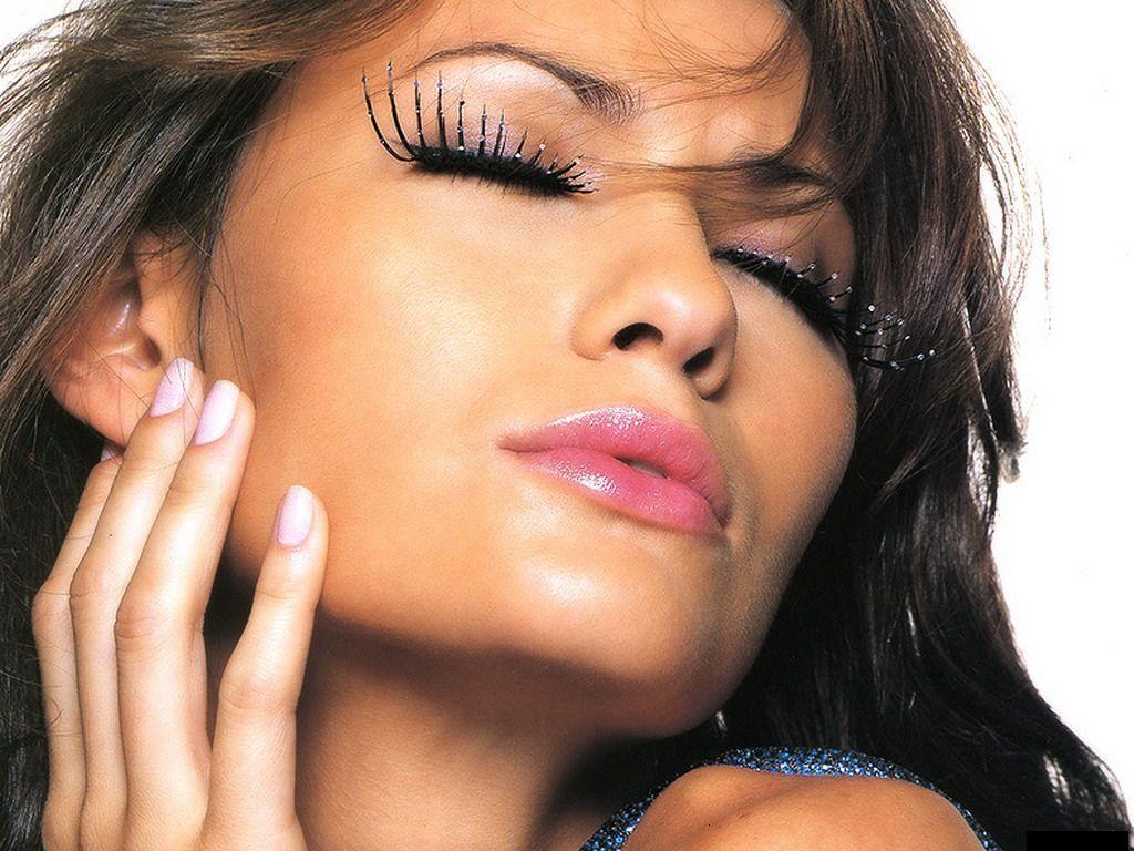 Maquillage Iiknr679